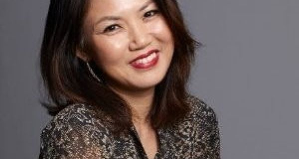 Mergers of PR firms a matter of concern says Jessica Lee, VP communications for Asia, Netflix