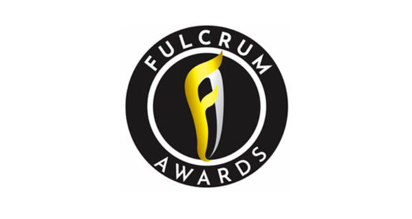 Fulcrum Awards 2019 Shortlist Announced