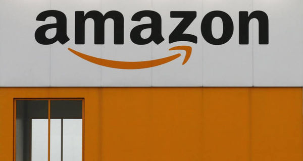Amazon consolidates PR firms in India, MSL gets corporate, Avian WE consumer