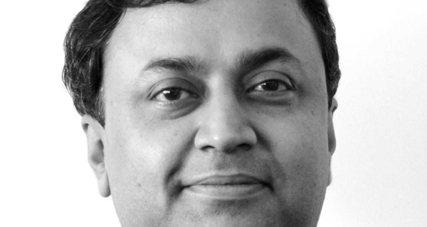 Publicis elevates Amit Misra to CEO, MSL South Asia; expands footprint in the region