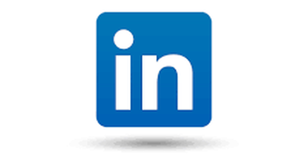 Current Global starts work on Linkedin India's communication mandate