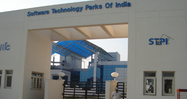 PR Professionals bags PR mandate for government backed Software Technology Parks of India (STPI)