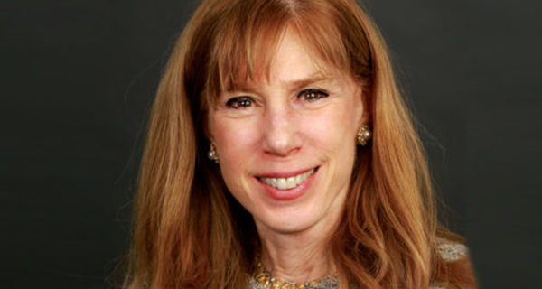 Digital shop Ruder Finn Interactive to be launched in India in 2020, Ruder Finn's Kathy Bloomgarden speaks about how tech is the future of PR