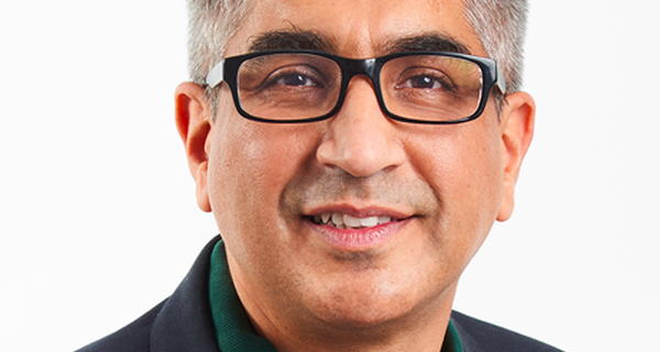 Nitin Mantri becomes ICCO President, first Asian to occupy the role