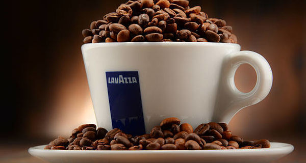 Lavazza to brew its PR mandate with 'The Mavericks' in India