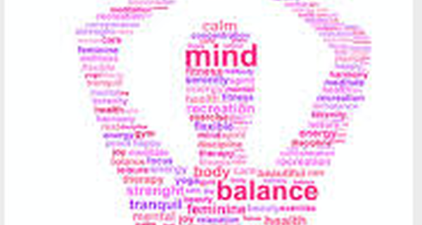 Make emotional fitness your new decade resolution says Archana Muthappa