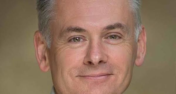 India's family owned firms navigate uncertain environment well says APCO's Brad Staples
