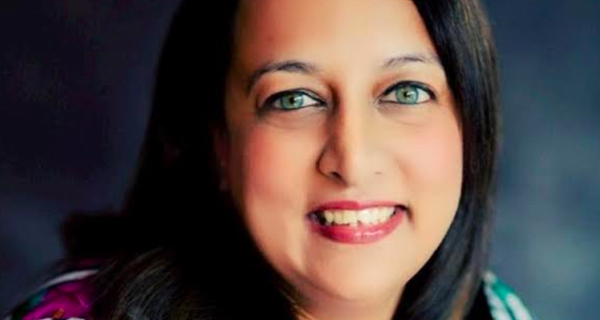 Dell Technologies' Shobha Vasudevan shares 5 ways PR companies can be an integrated marketing communications firm
