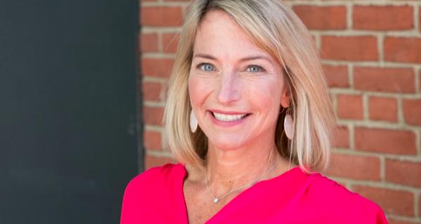 Zeno Group hires Alison DaSilva as managing director purpose and impact