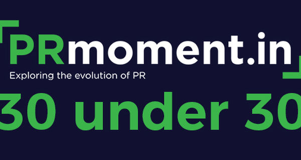 Godrej PRmoment Adfactors 30 under 30 receives over 130 entries, results to be announced mid March