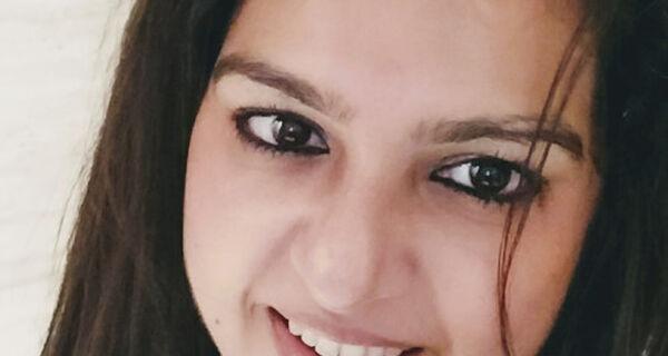 Shivalika Malik joins PepsiCo India as senior manager, communications