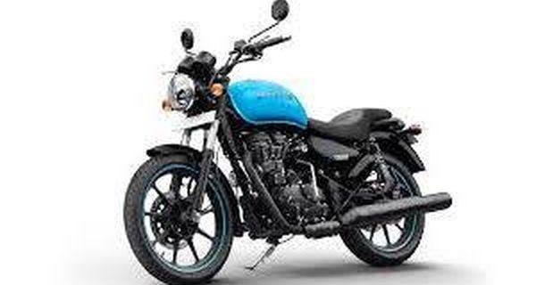 20:20 MSL rides off with Royal Enfield integrated PR mandate for India