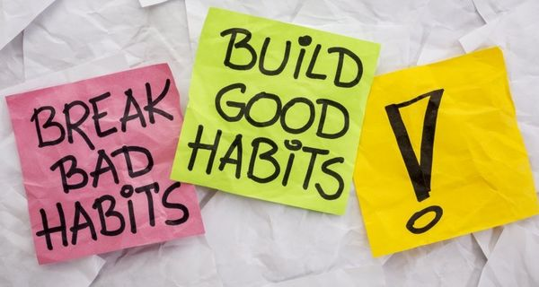 The top habits of highly successful PR people