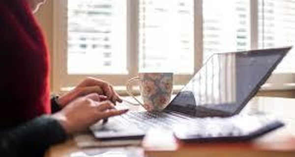 5 Quick tips to manage social distancing, work from home