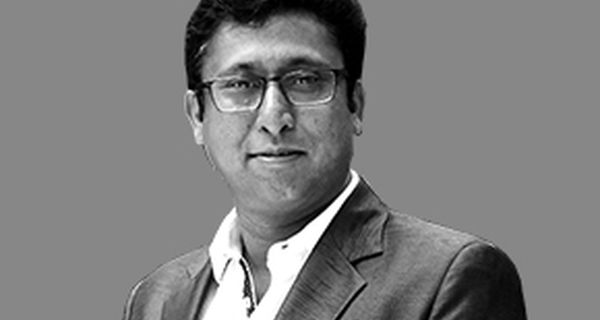Medical supply chain, hospitals among sectors needing priority health communications: Aman Gupta, co-founder SPAG