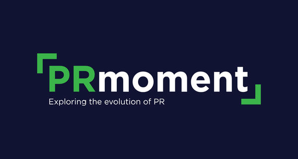 Time to link business outcomes with communications: takeaways from PRmoment webinar