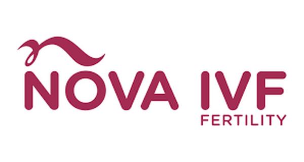 Teamwork Communications Group bags PR mandate of IVF Fertility Chain Nova IVF Fertility