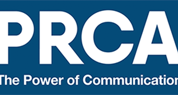 PRCA launches Global Ethics Council, India's Nitin Mantri is member