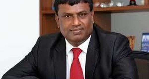 PR Hub's Xavier Prabhu is APAC head of independent PR firms network IPREX