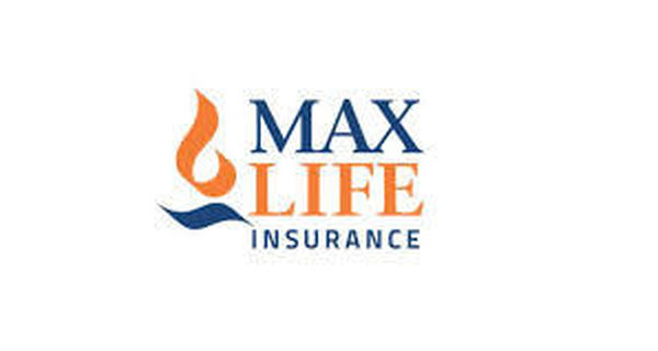 Max Life Insurance appoints Geetanjali Bhatia as corporate vice president & head – corporate communications
