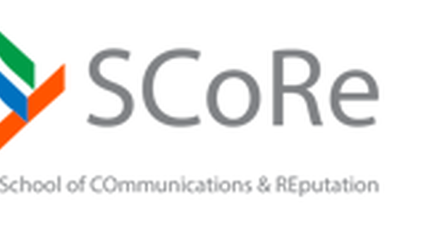 SCoRe launches a fully online programme in Public Relations