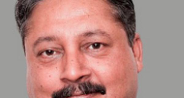 Tata Trusts awards integrated communications mandate to Weber Shandwick India
