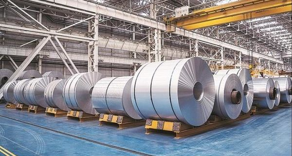 First Partners bags communications mandate for Vedanta's aluminium and power business