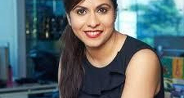 Sonia Huria set to join as communications lead for Amazon Prime Video in India this October