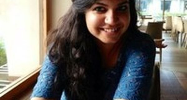 Mehak Chawla joins Google as Communications Manager, Critical Incidents, Google Cloud