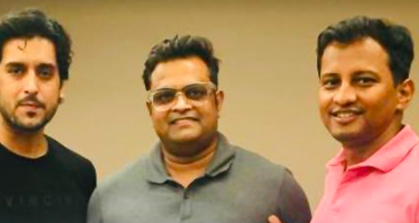 Value 360's Kunal Kishore Sinha raises 5 crores in seed round for his influencer marketing firm ClanConnect.ai