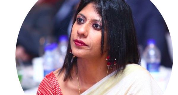 Bhavna Singh to join pharma giant MSD as lead corporate communications for India in November