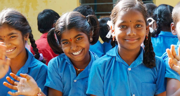 ChildFund India appoints Avian WE to spearhead advocacy communications