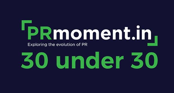 Longread: The 2020 Godrej PRmoment Adfactors 3030 winners reflect on PR post COVID