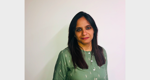 PayPal India's Pooja Sabharwal shares her experience with internal communication strategies during COVID