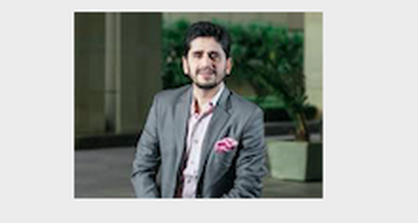 Ruder Finn's Atul Sharma elected president PRCAI, Value 360's Kunal Kishore is vice president