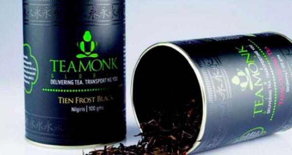 Speciality tea brand Teamonk Global picks 80 dB Communications for PR