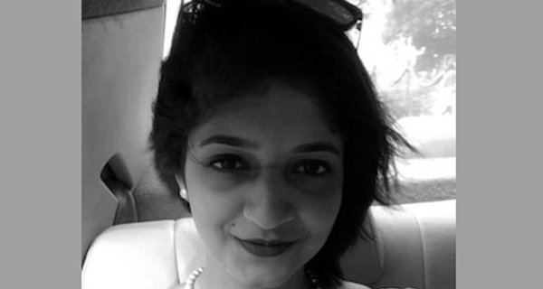 Kasturi Paladhi takes over as head of PR and corporate communications at Xiaomi India
