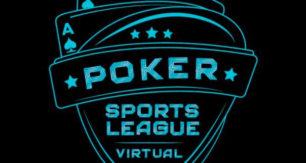 Poker Sports League retains Kaizzen as their PR agency for season 3