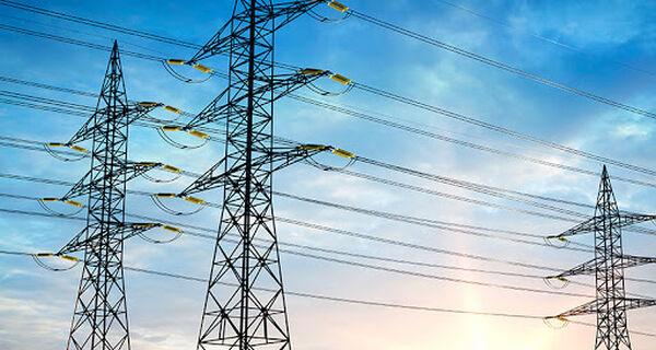 Highviz wins the PR Mandate for Customized Energy Solutions