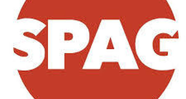 Integrated communications firm SPAG launches new technology practice