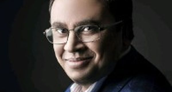Partha Ghosh, VP & head corporate communications to also head CSR at Samsung Electronics
