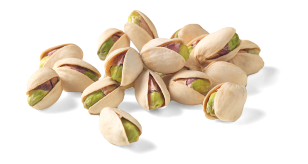 Edelman India to handle integrated communication mandate for 'The Wonderful Company's' California Pistachios in India