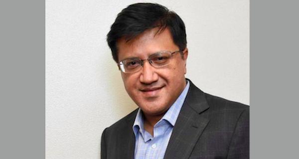 Arijit De joins leading logistics firm Allcargo Logistics as global communications advisor