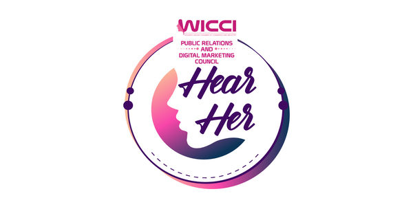 WICCI Public Relations and Digital Marketing National Council launches 'HearHer Advisory Service'