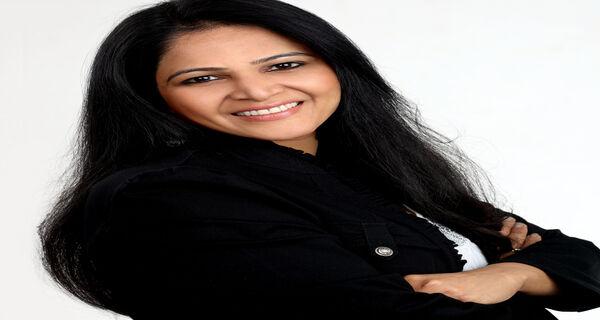 Bhuvaneshwari Cheruvu joins Pega based digital work solutions firm Areteans as Chief Marketing Officer