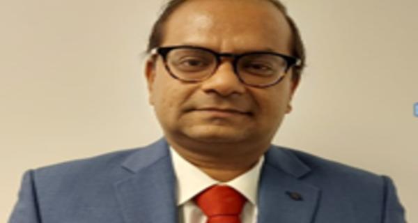 R Sriram, former associate editor - ET, joins Adfactors PR