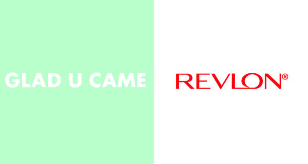 Glad U Came to handle Revlon India's #ShedTheGrey Campaign