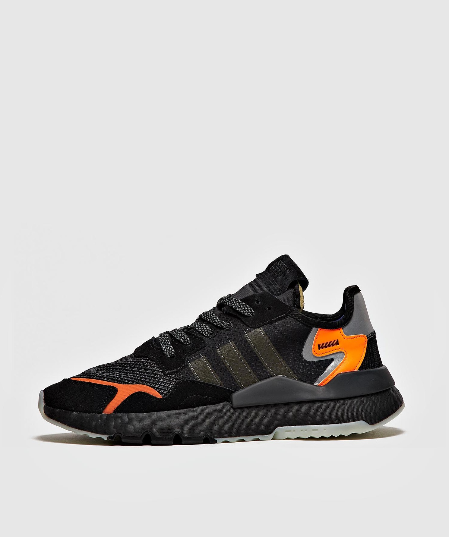 253a20452bb4a Draw now closed. Raffle Ended. adidas NITEJOGGER