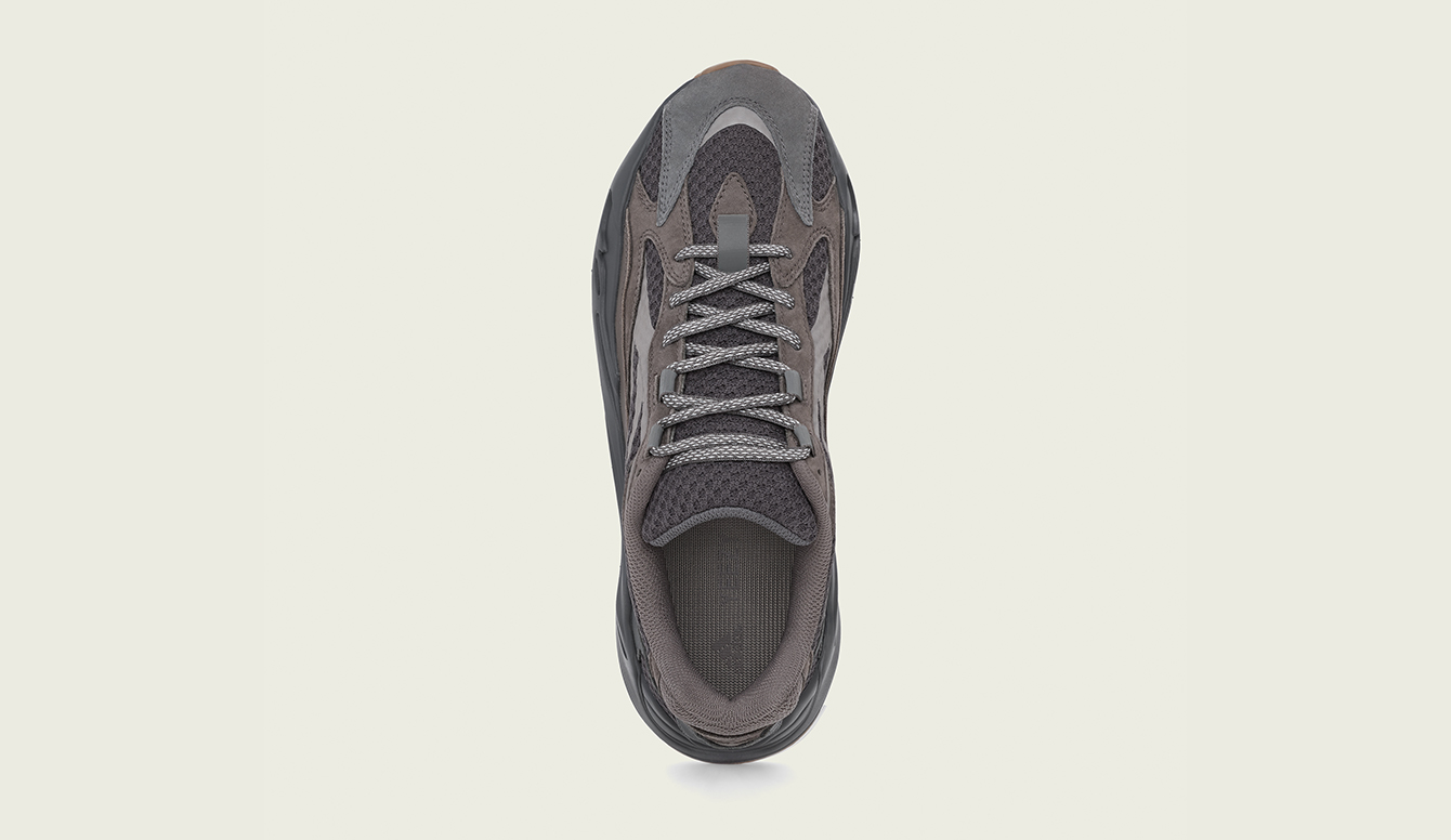 8fc02fd481b22 YEEZY BOOST 700 V2  GEODE  ADIDAS. Draw now closed. Previous