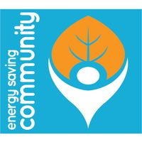 Energy saving communities - Barlby and Cridling Stubbs